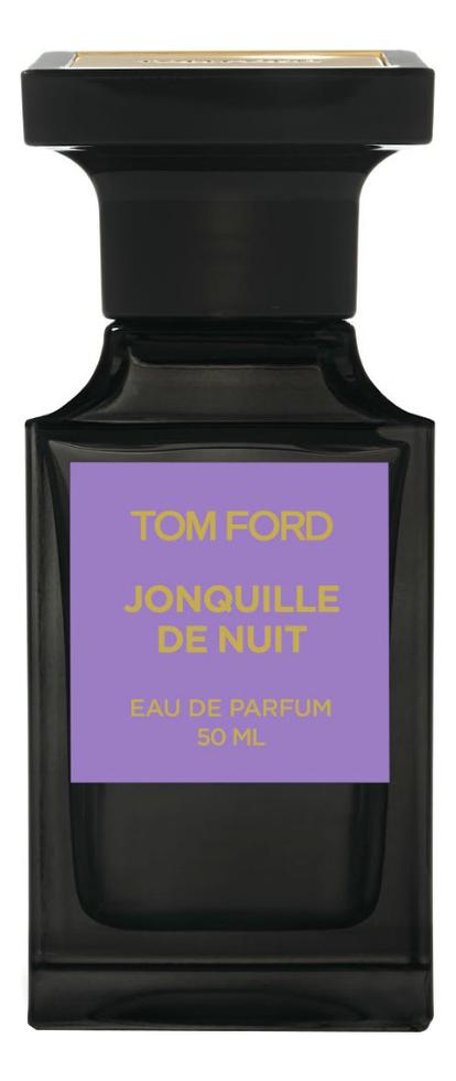 Купить Jonquille de Nuit: парфюмерная вода 2мл, Tom Ford