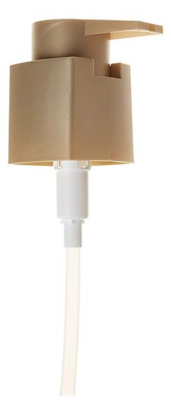Дозатор для шампуня SP LuxeOil 1000мл
