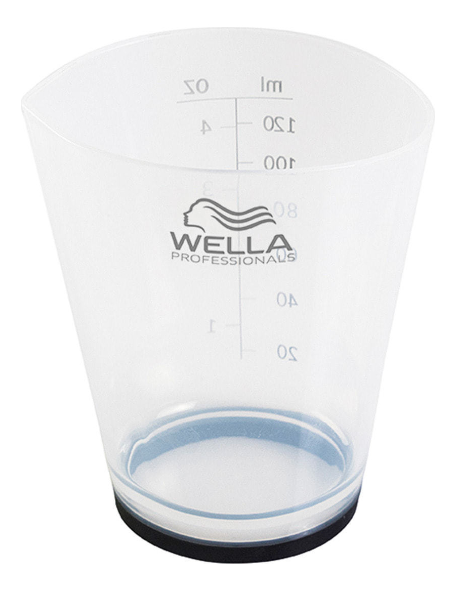 Мерный стаканчик прозрачный Measuring Cup