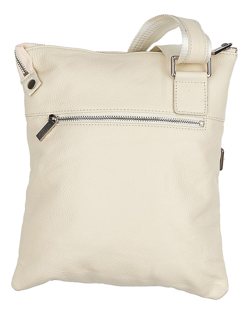6f90b80bb1d6 Мужская сумка мужская z0050 от VITACCI, купить на Randewoo.ru