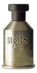 Bois 1920 Aethereus: парфюмерная вода 50мл
