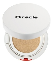 Ciracle Основа для проблемной кожи лица Anti-Blemish Cushion 15г
