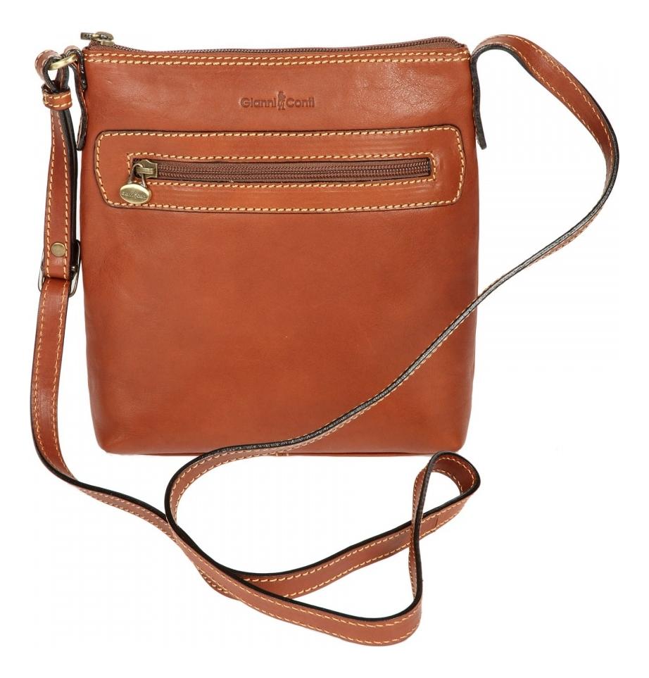 Купить Планшет Tan 914371 (коричневый), Gianni Conti
