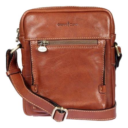 Планшет Tan 912255 (коричневый) планшет
