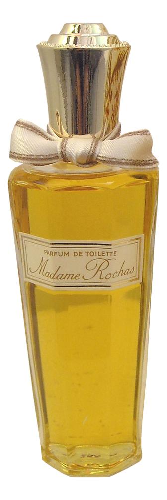 Rochas Madame Винтаж: духи 50мл