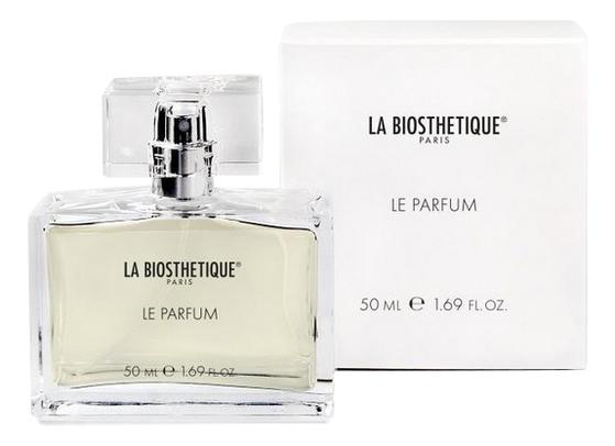 La Biosthetique Le Parfum: туалетная вода 50мл