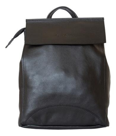 цена на Сумка-рюкзак Antessio Black 3041-01