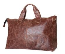 c43ec5288263 Купить дорожные сумки Carlo Gattini по выгодной цене в интернет ...