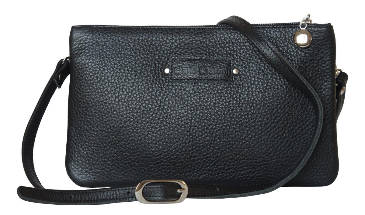 Сумка Cesine Black 8001-01 сумка принчипесса 06 01 01 sumd093