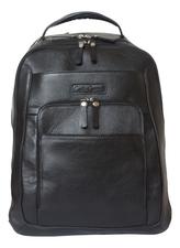 d2e2ea2586f9 Купить мужские кожаные рюкзаки Carlo Gattini по выгодной цене в ...