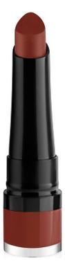 Купить Помада для губ Rouge Velvet The Lipstick 2, 4г: No 12, Bourjois