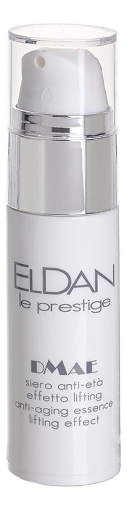 Сыворотка для лица Le Prestige DMAE 30мл фото