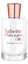 Juliette has a Gun Juliette Has A Gun Moscow Mule