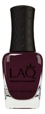 LAQ Лак для ногтей Classic Collection 15мл