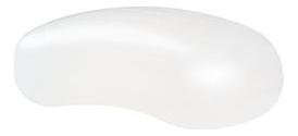 Мыло для тела Atoderm Pain Cleansing Ultra-Rich Soap 150г bioderma atoderm creme ultra nourrissante