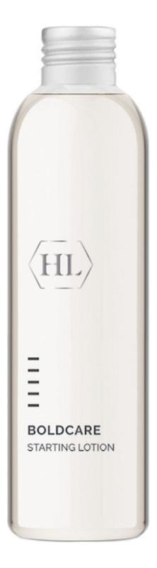 Лосьон-сыворотка для лица Boldcare Starting Lotion 150мл boldcare