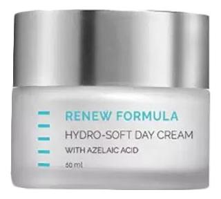 Увлажняющий крем для лица Renew Formula Hydro Soft Cream 50мл