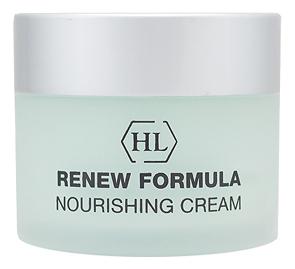 Питательный крем для лица Renew Formula Nourishing Cream 50мл