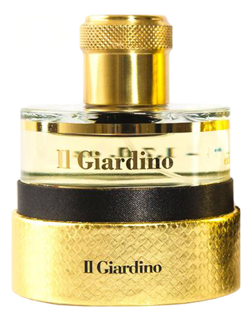 Il Giardino: духи 100мл, Pantheon Roma  - Купить