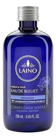 Васильковая вода Eau De Bleuet Apaisante 250мл