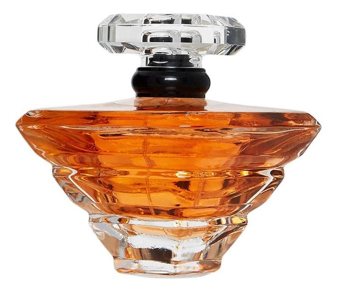 Фото - Lancome Tresor: парфюмерная вода 100мл тестер lancome tresor midnight rose парфюмерная вода