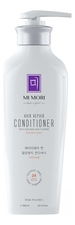 Nollam Lab Кондиционер для жирных волос Mi Mori Hair Repair Conditioner With Anti-Hair Loss Complex 300мл