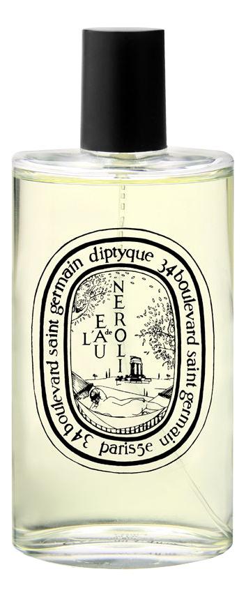 Купить L'Eau De Neroli: туалетная вода 100мл, Diptyque