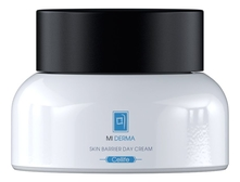 Nollam Lab Дневной крем для лица Mi Derma Skin Barrier Day Cream Cellife 50мл