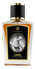Zoologist Perfumes Camel