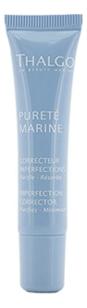 Купить Локальный корректор для лица Purete Marine Correcteur Imperfections 15мл, Thalgo