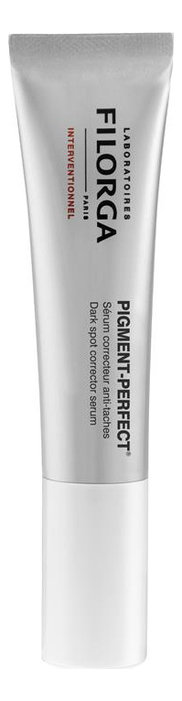 Сыворотка для лица против пигментных пятен Pigment-Perfect Dark Spot Corrector Serum 30мл
