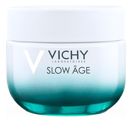 Купить Укрепляющий крем для лица Slow Age SPF30 50мл, Vichy