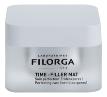Filorga Дневной крем для лица Time-Filler Mat Perfecting Care 50мл