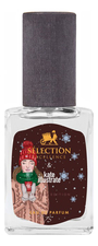 Selection Excellence № 75 Selection Excellence & Kateillustrate
