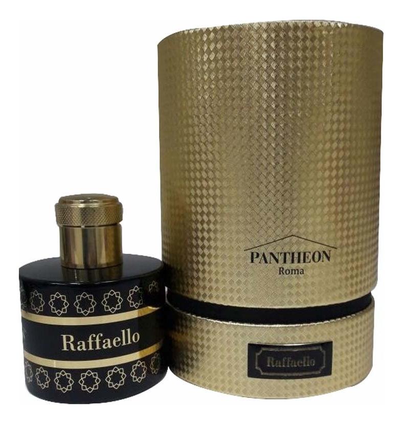 Pantheon Roma Raffaello: духи 100мл