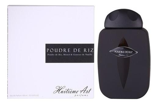 Купить Poudre De Riz: парфюмерная вода 100мл, Pierre Guillaume