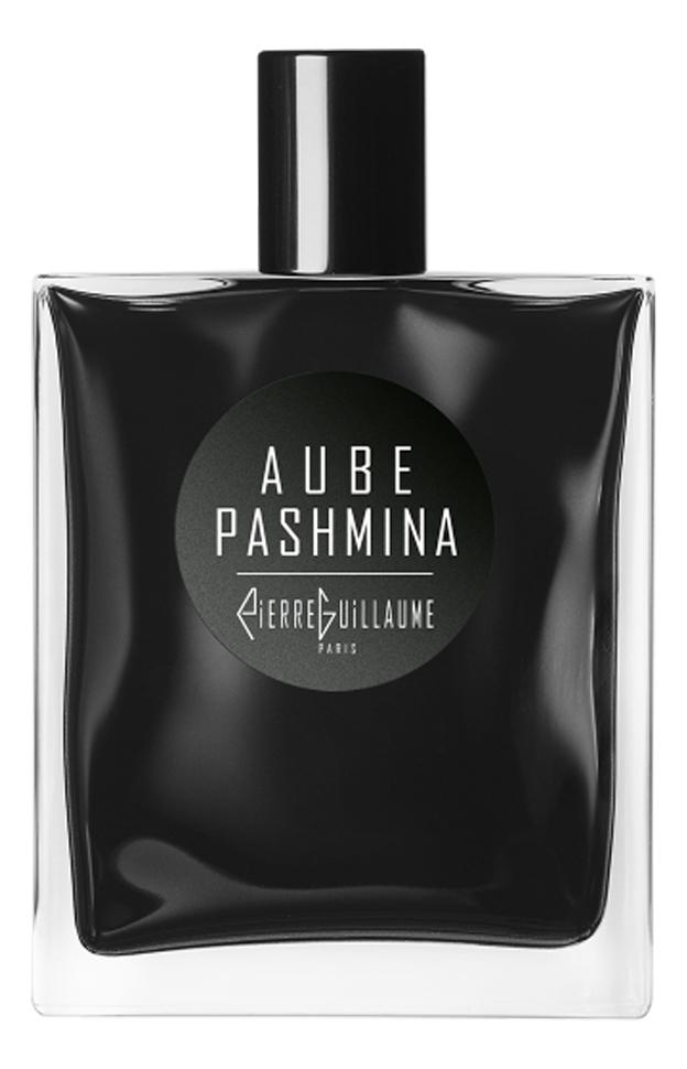 Aube Pashmina: парфюмерная вода 100мл atelier des ors aube rubis парфюмерная вода 100мл