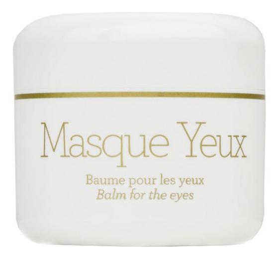 Крем-маска для кожи вокруг глаз Masque Yeux: 30мл