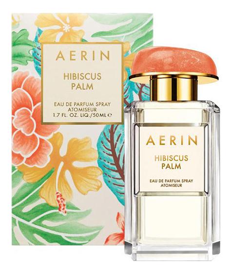 Aerin Lauder Hibiscus Palm: парфюмерная вода 50мл