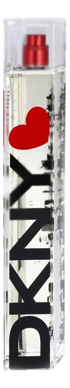 Купить Women Limited Edition Eau de Toilette: туалетная вода 30мл, Donna Karan
