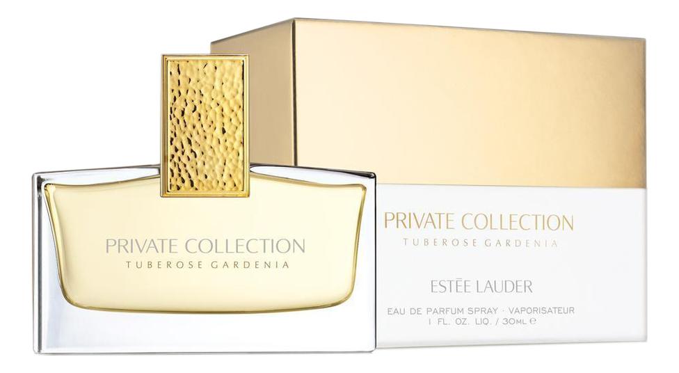 Купить Private Collection Tuberose Gardenia: парфюмерная вода 30мл, Estee Lauder