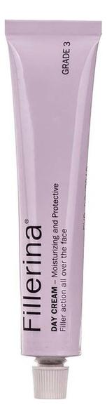 Купить Дневной крем для лица Day Cream Grade3 50мл, Fillerina