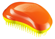 Tangle Teezer Расческа для волос The Original Mandarin Sweetie