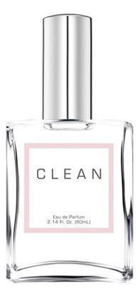 Clean Fragrance: парфюмерная вода 60мл тестер clean rain парфюмерная вода 60мл тестер