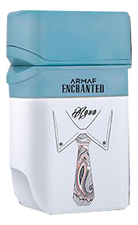 Armaf Enchanted Aqua