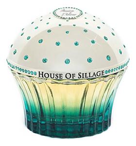 House Of Sillage Passion De L Amour: духи 8мл