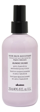Davines Спрей-праймер для укладки волос Your Hair Assistant Blowdry Primer 250мл