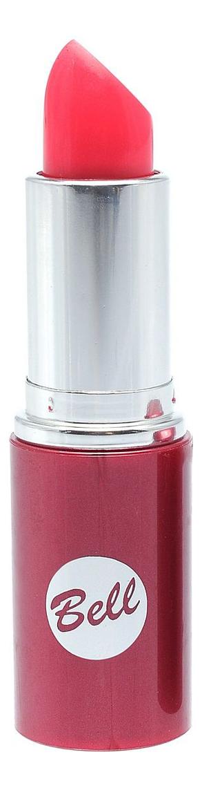Помада для губ Lipstick Classic 4г: No 205
