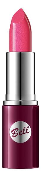 Фото - Помада для губ Lipstick Classic 4г: No 5 кремовая помада для губ cream desire 4г no 5