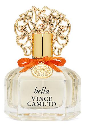 Купить Bella: парфюмерная вода 30мл, Vince Camuto